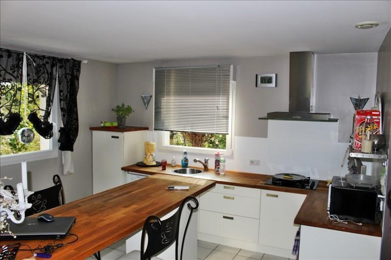 Vente maison / villa Raon l etape 168000€ - Photo 4