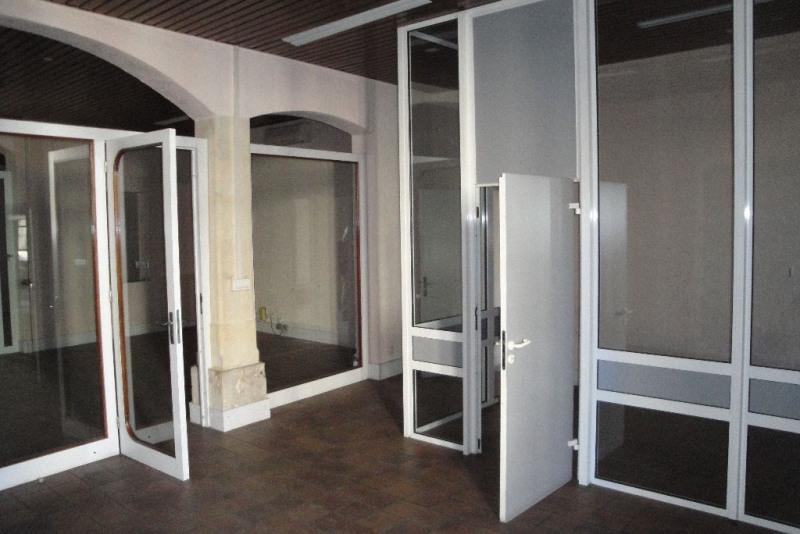 Sale office Agen 223000€ - Picture 3