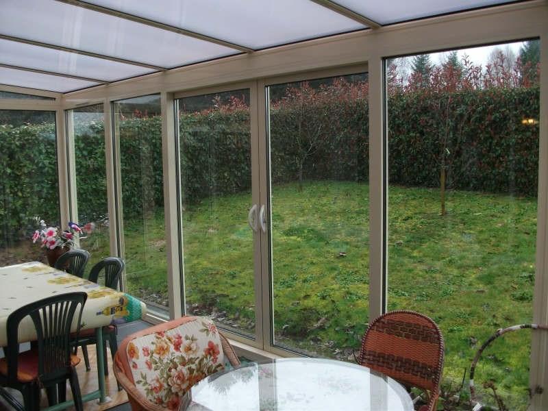 Sale house / villa Limoges 213000€ - Picture 3