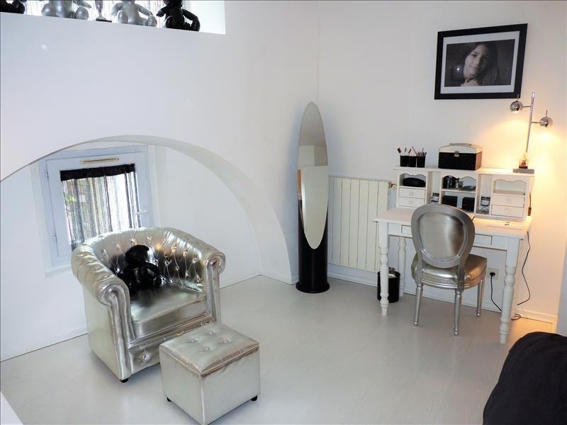 Revenda apartamento Pau 275000€ - Fotografia 6