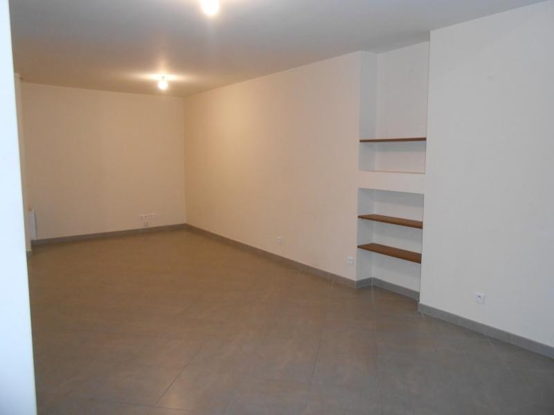 Rental apartment Martigues 500€ CC - Picture 2