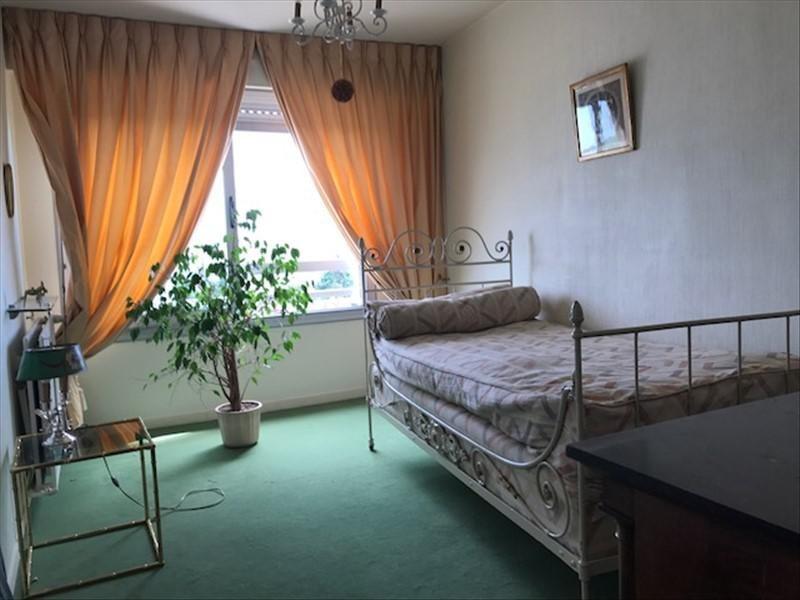 Verkauf wohnung Orleans 212000€ - Fotografie 4