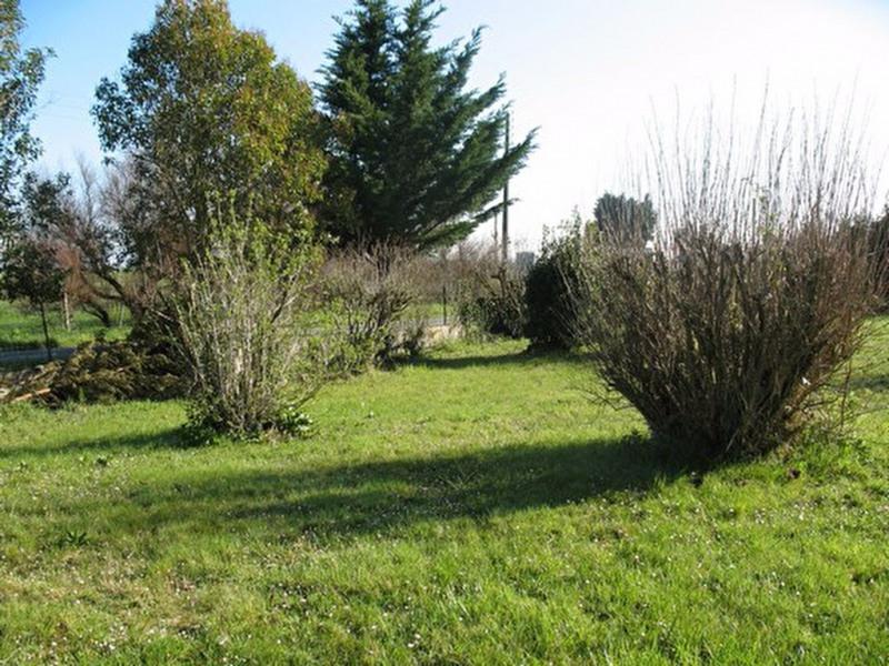 Sale house / villa Mornac sur seudre 299900€ - Picture 17