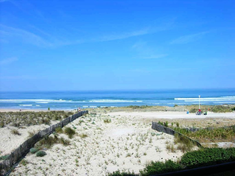 Vacation rental apartment Lacanau-ocean 338€ - Picture 6