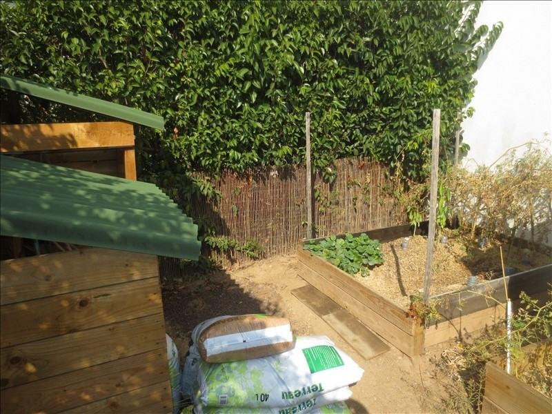 Vente appartement Montpellier 219000€ - Photo 7