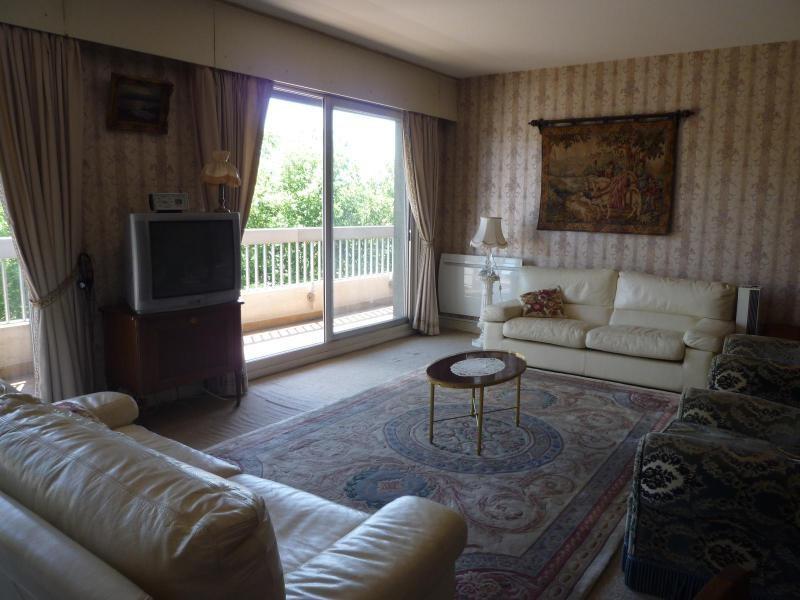 Vente appartement Vichy 238000€ - Photo 6