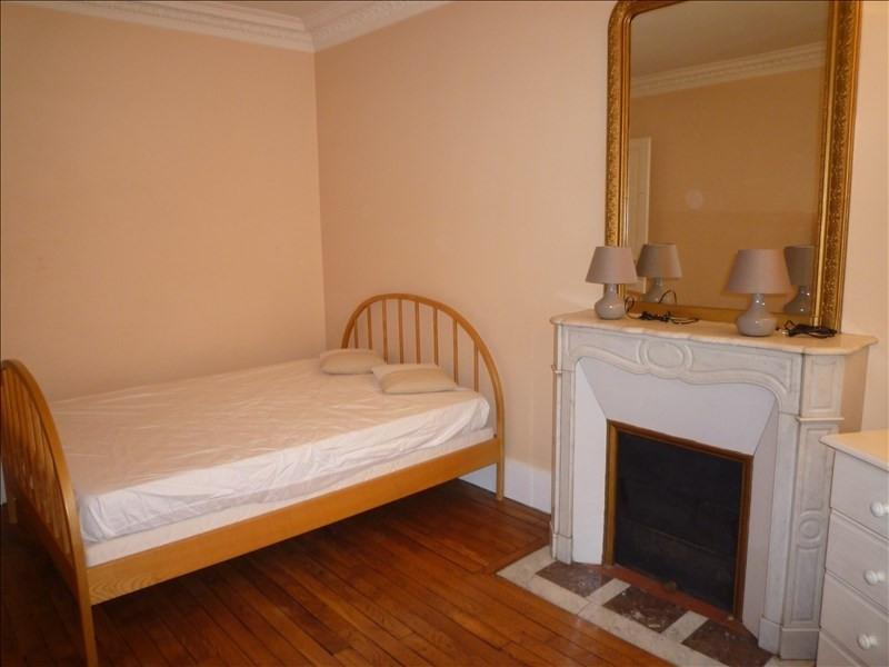 Location appartement Paris 12ème 1520€ CC - Photo 5