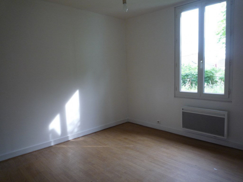 Location maison / villa Aixe sur vienne 535€ CC - Photo 3