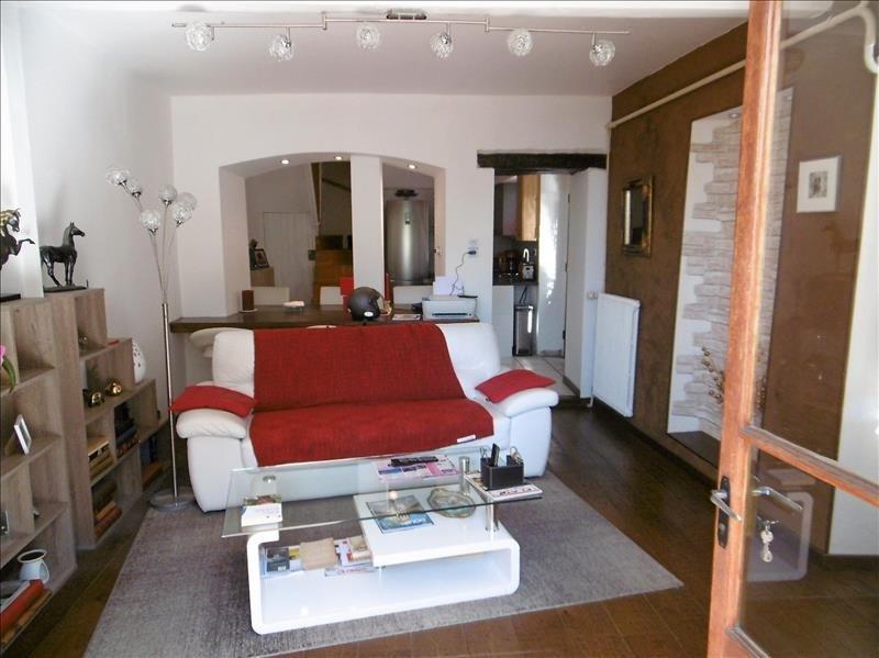 Vendita casa Chindrieux 169000€ - Fotografia 3