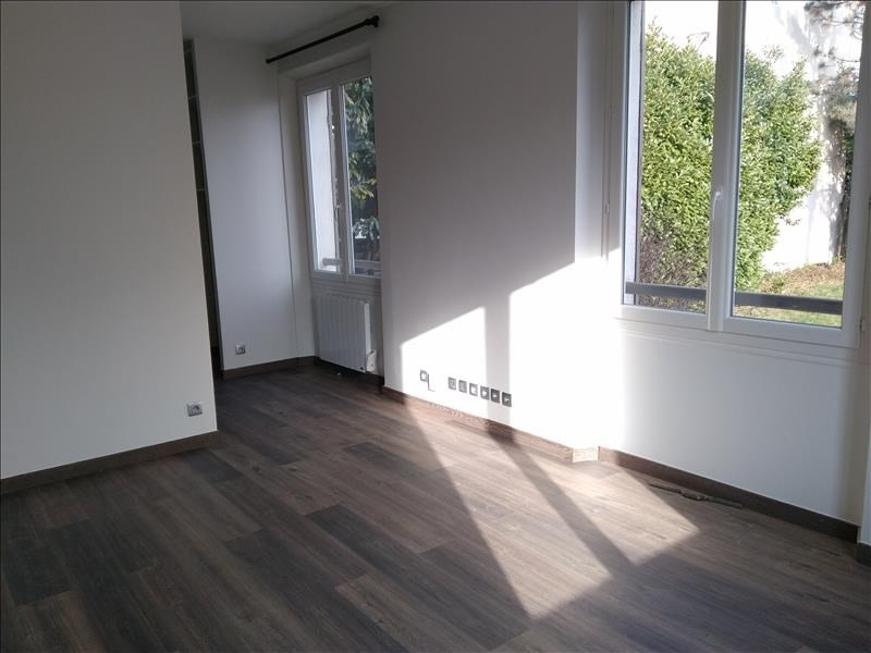 Location appartement Melun 550€ CC - Photo 4