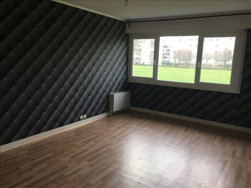 Sale apartment Caen 89900€ - Picture 5