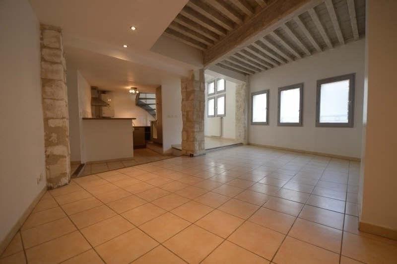 Verkauf wohnung Avignon intramuros 229000€ - Fotografie 1