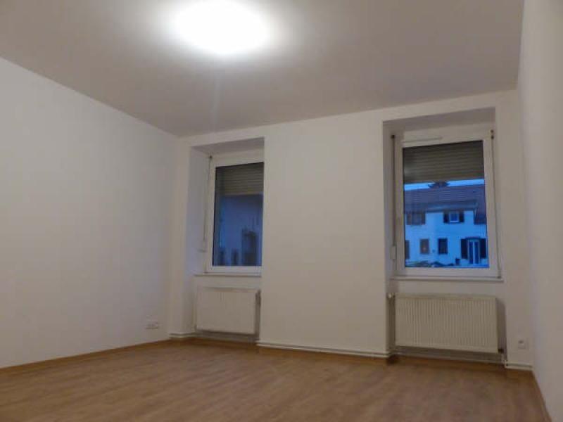 Sale building Saverne 410000€ - Picture 2