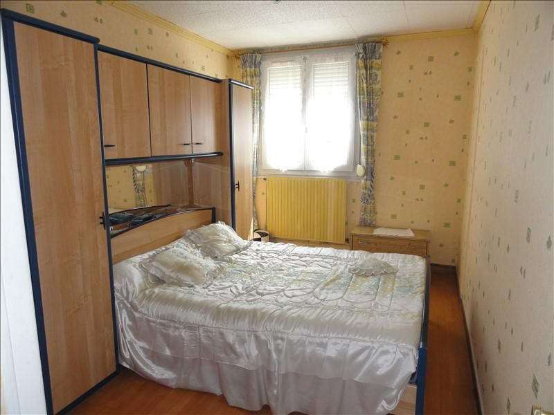 Vente appartement Beauvais 90 000€ - Photo 3
