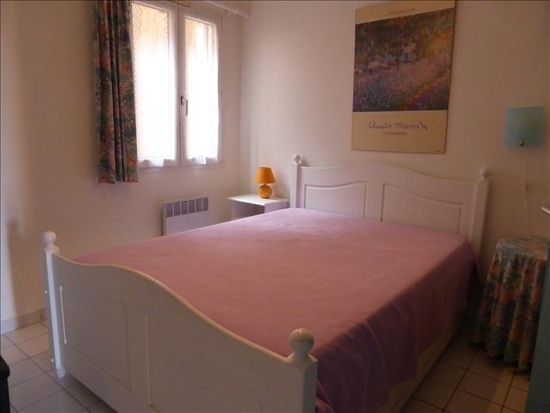 Venta  apartamento Collioure 140000€ - Fotografía 7