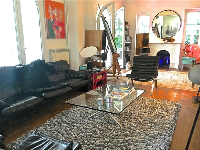 Deluxe sale house / villa Biarritz 2500000€ - Picture 9