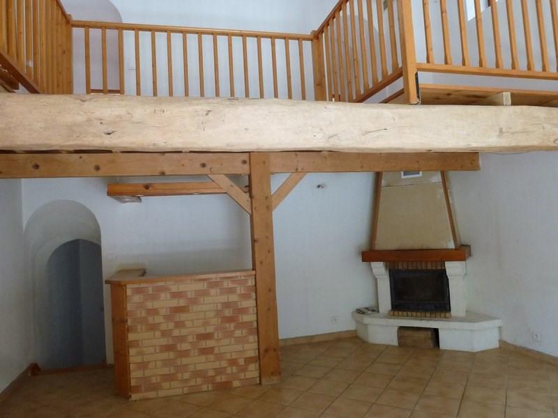 Sale house / villa Moras en valloire 199000€ - Picture 7