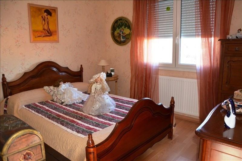 Vente maison / villa Environ mazamet 210000€ - Photo 6