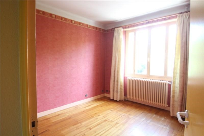 Vente maison / villa Bissy 455000€ - Photo 4