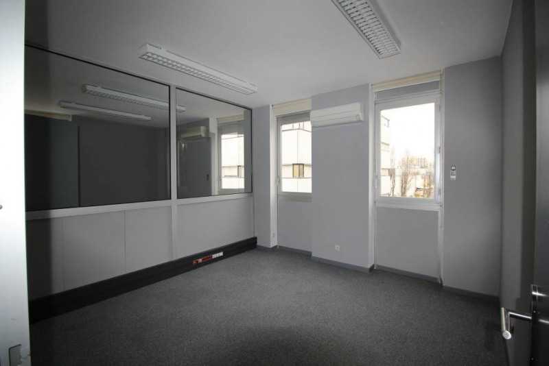 Vente bureau Avignon 305000€ - Photo 1