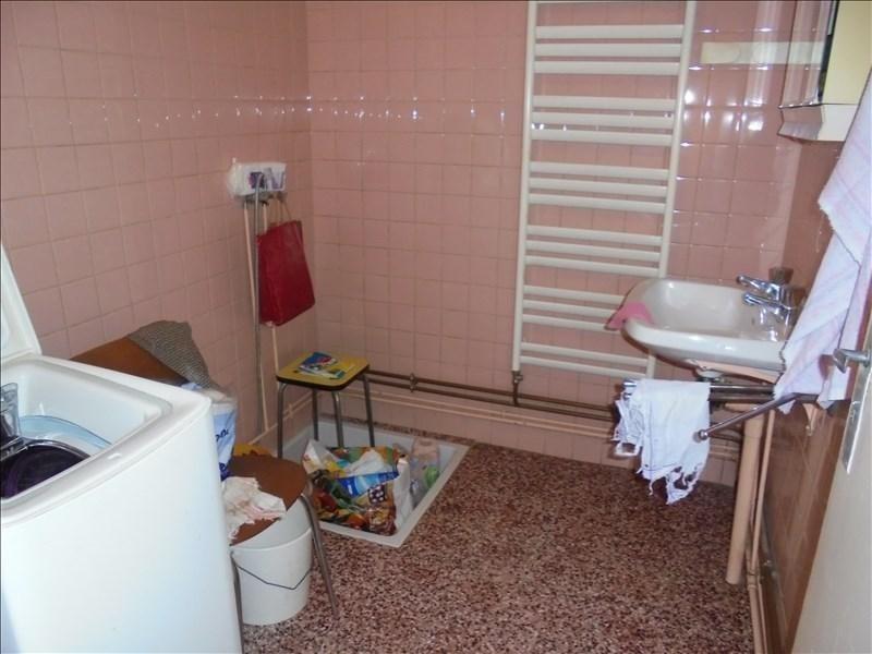 Vente maison / villa Chatillon sur loire 94000€ - Photo 5