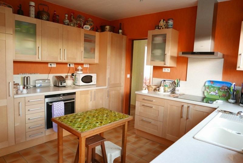 Sale house / villa Touques 477000€ - Picture 6