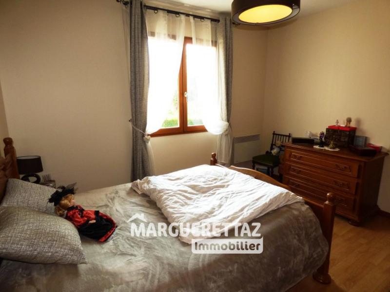 Sale house / villa Taninges 316000€ - Picture 9