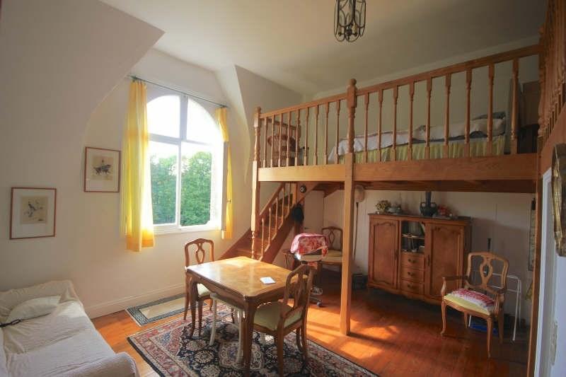 Sale apartment Villers sur mer 75900€ - Picture 2