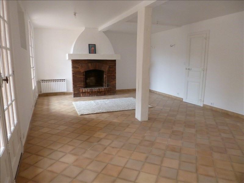 Sale house / villa La seyne sur mer 374000€ - Picture 4