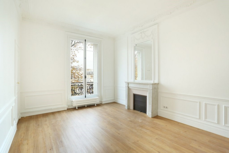Aрендa квартирa Neuilly-sur-seine 5227€ CC - Фото 6