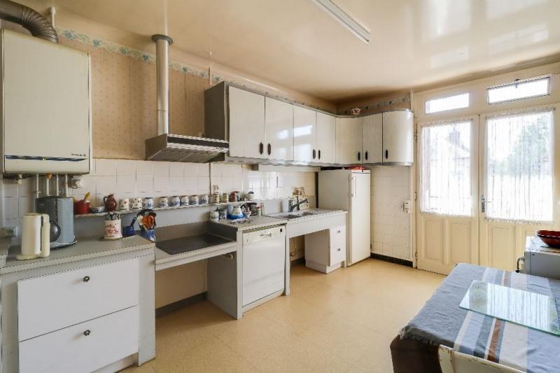 Produit d'investissement maison / villa Bonny sur loire 132000€ - Photo 8