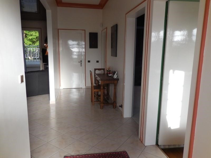Sale house / villa Montpon menesterol 199000€ - Picture 5