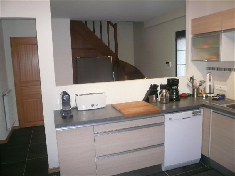 Sale house / villa Sancerre 292000€ - Picture 9