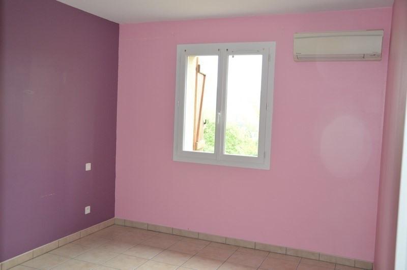 Vente maison / villa Figeac 175725€ - Photo 6