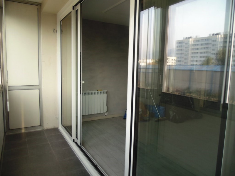 Sale apartment Eybens 135 000€ - Picture 14