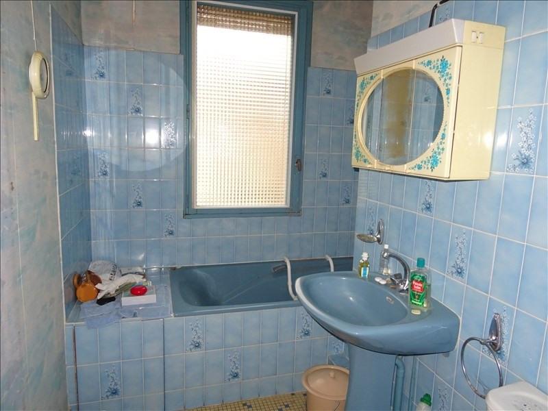 Vente maison / villa Saint pierre des corps 157500€ - Photo 5