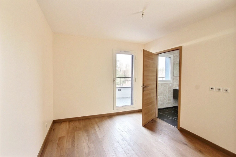 Location appartement Annecy le vieux 919€ CC - Photo 4