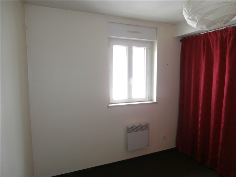 Rental apartment Castres 410€ CC - Picture 5