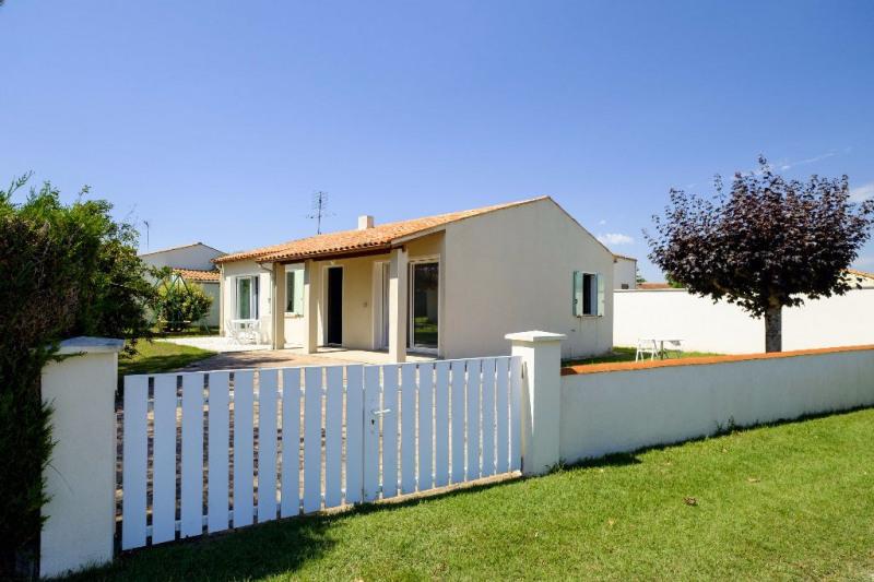 Sale house / villa Saint palais sur mer 308700€ - Picture 16