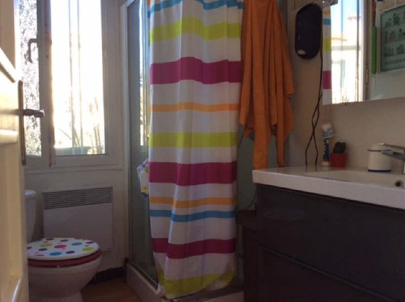 Vente appartement Toulon 170000€ - Photo 8