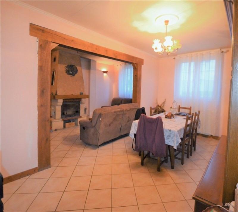 Revenda casa Houilles 517500€ - Fotografia 4