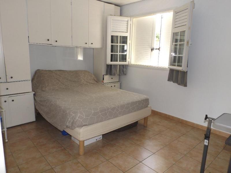 Vente maison / villa Rivière salée 296800€ - Photo 7