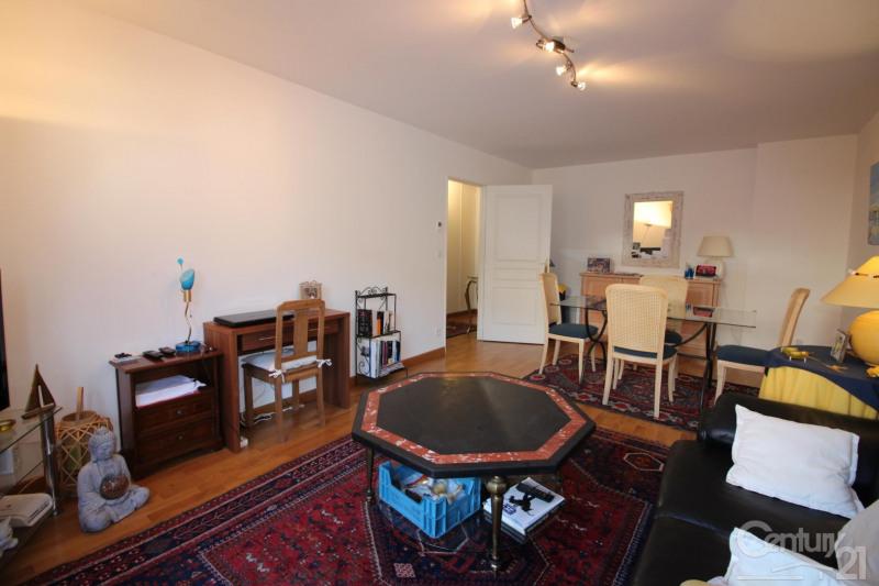 Vendita appartamento Deauville 399000€ - Fotografia 4