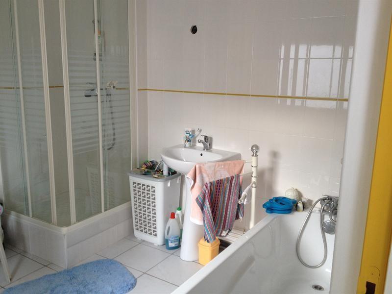 Vente maison / villa Anzin 109000€ - Photo 8