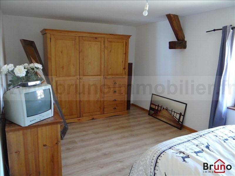 Verkauf von luxusobjekt haus Argoules 466000€ - Fotografie 15