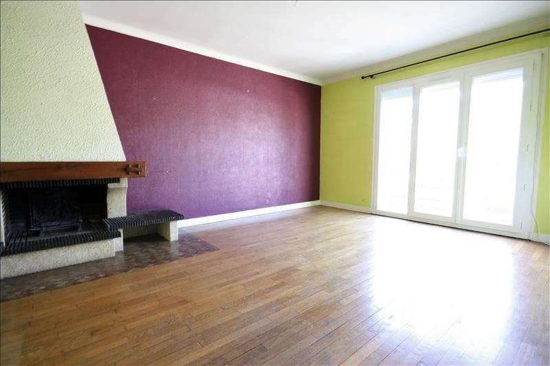 Sale house / villa Epinay sur orge 419000€ - Picture 1