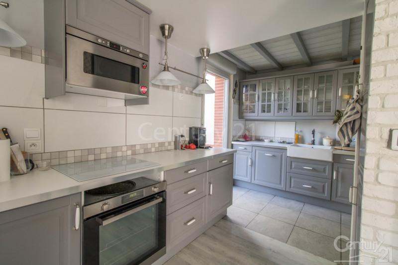 Sale house / villa Toulouse 277000€ - Picture 2