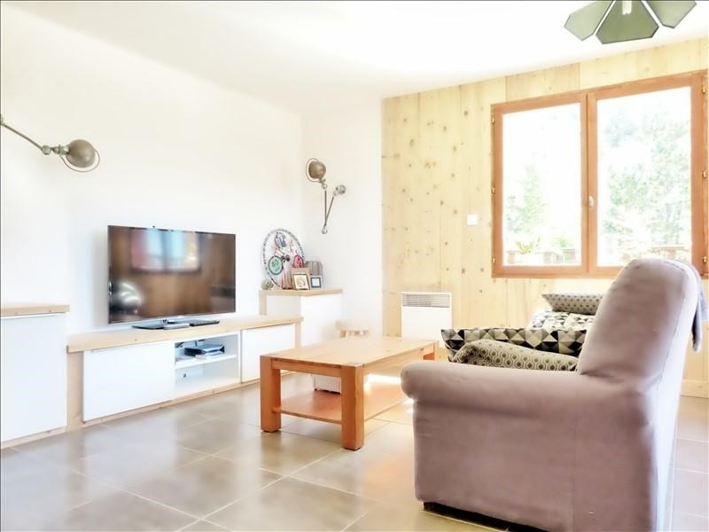 Vente appartement Cluses 175 000€ - Photo 8