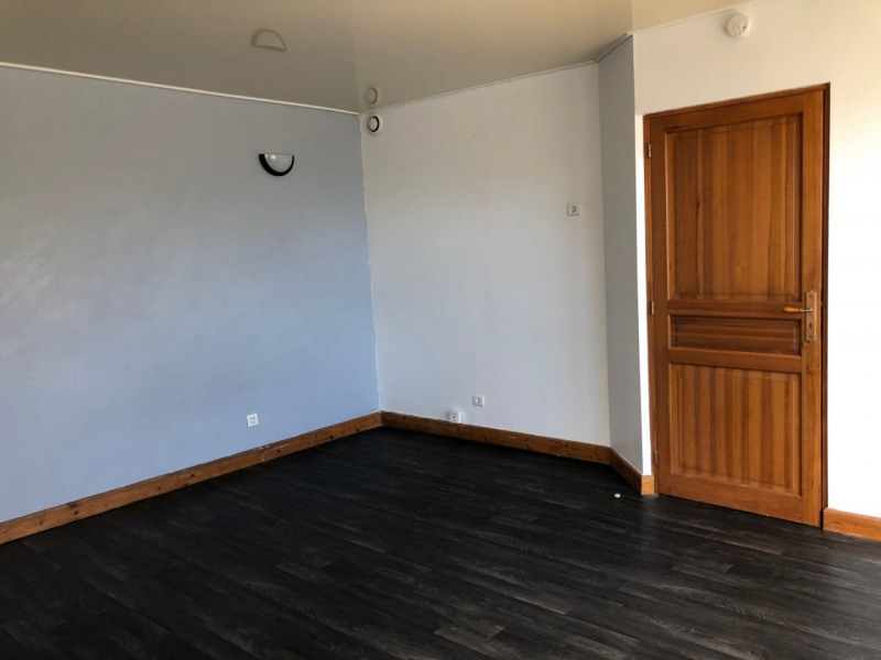 Location appartement Ris orangis 620€ CC - Photo 3