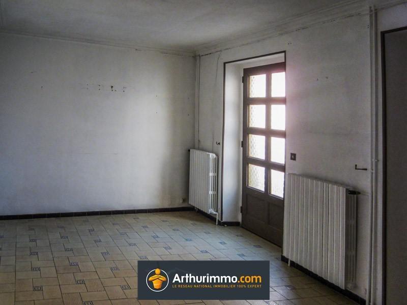Sale house / villa Corbelin 127000€ - Picture 3